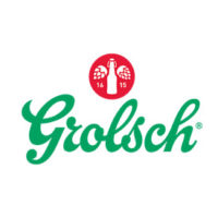 LogoGrolsch-01