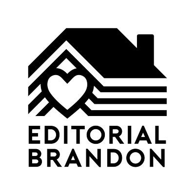 editorial brandon