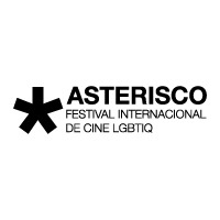 logo-ASTERISCO-OK