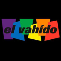 vahido