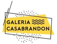 Galeria-Logo-color