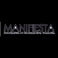 manifiesta 2