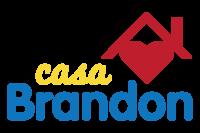 casaBrandon logo_Color