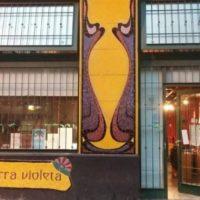 Los centros culturales intentan sostener los vínculos con su comunidad