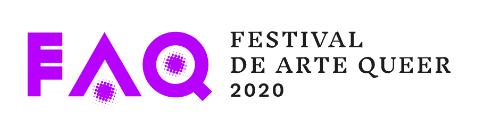 faq festivald e arte queer 2020