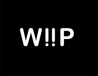 wiip indumentaria