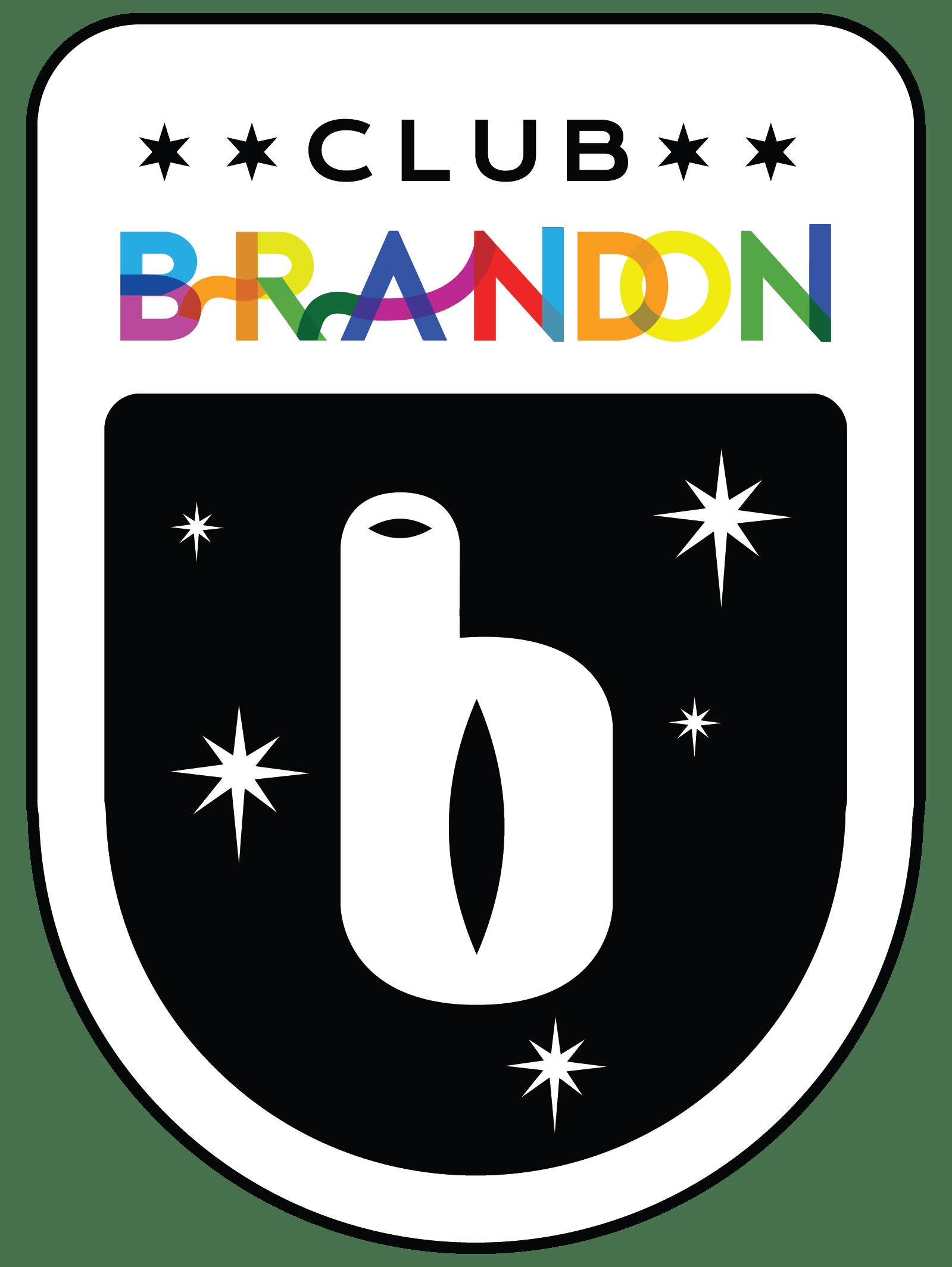 club brandon