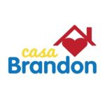 casaBrandon